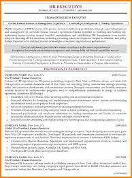 12 examples of human resources resumes resume reference sap hr payroll consultant resume