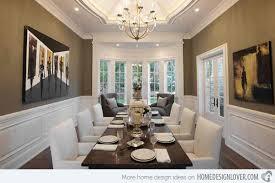 formal dining room design. Brilliant Formal Hidden Hills For Formal Dining Room Design T