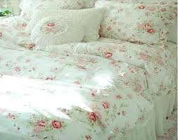 rose princess bedding pic source vintage fl duvet covers vintage fl duvet cover uk
