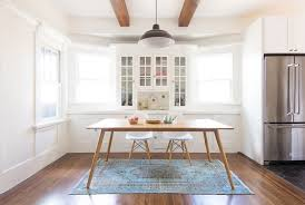 independent of style color or size there are two options when ing a rug spend a few hundred dollars on a machine made rug of middling quality