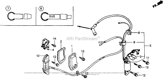 honda engines g300 qzc1 engine, jpn, vin g300 1000001 to g300 Honda G300 Wiring Diagram Honda G300 Wiring Diagram #22 honda g300 wiring diagram