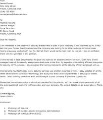 Elegant Cover Letter Format Email 40 With Additional Cover Letter ...