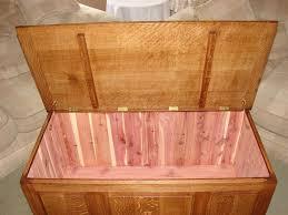 erstaunlich oak blanket chest plans pine box korean designs popular value painted legs hinges wood diy woodworking shaker typical wooden boxes marvelous