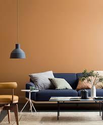 Interior Design Colors Inspiration Decor Fc Eclectic Paint Colors Interior  Paint Colors Warm