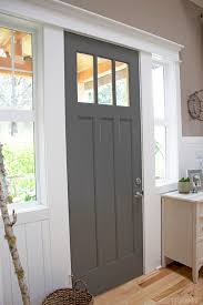 white interior front door. White Interior Door Designs Design Ideas 13659 Front D