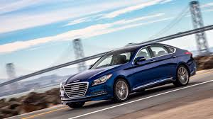 2018 hyundai genesis price. simple price 2018 hyundai genesis review u2013 interior exterior engine release date and  price to hyundai genesis price e