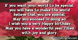 Happy Birthday To A Beautiful Woman Quotes Best of Women Birthday Sayings