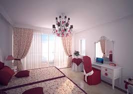 Fotos Schlafzimmer Zimmer Decke Bauteil Innenarchitektur Bett