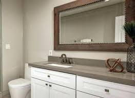 white bathroom cabinets white bathroom cabinets with dark home designs grey bathroom cabinets with white countertops