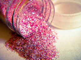 Image result for Girly stuff