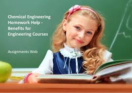 chemicalengineeringhomeworkhelp benefitsforengineeringcourses phpapp thumbnail jpg cb