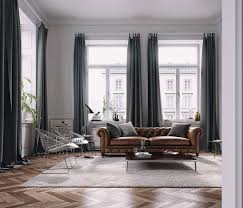 um size of home decor living rooms with brown sofas tips and inspiration for