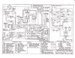 dutchmen wiring diagram 260 thor wiring diagram, kodiak wiring country coach wiring diagram at Country Coach Wiring Diagram