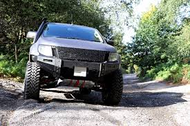 ford raptor lifted camo. ford ranger seeker raptor special offroad camo edition lifted