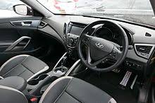 hyundai veloster 2015 interior. Brilliant 2015 2013 Hyundai Veloster Hatchback Interior On 2015 E