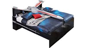 Star Wars Bedding & Kids Furniture