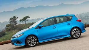 2018 scion im. beautiful scion 2018 scion im review u2013 interior exterior engine release date and price and scion im c