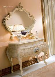 beautiful furniture pictures. victorian bedroom iride furniture beautiful pictures