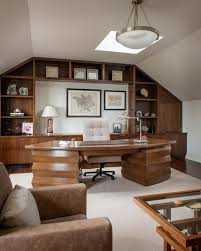 15 awesome home office designs to boost your productivity awesome office design