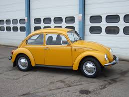 2001 vw new beetle wiring diagram images ideas further vw beetle vw beetle wiring 1971 volkswagen engine 1984