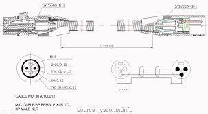 female to rj45 wiring diagram top apc to rj45 cable pinout rj11 female usb to rj45 wiring diagram apc to rj45 cable pinout rj11 cable wiring diagram
