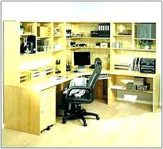 office furniture wall units. Home Office Furniture Wall Units Unit With Desk  .