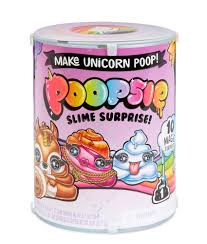 <b>MGA Entertainment Poopsie</b> Slime Poop Pack, 1 Überraschungsdose