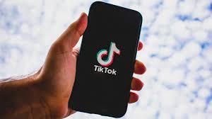 Is TikTok getting deleted? Rumours ...