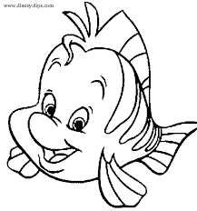 Small Picture Mermaid Coloring Pages Clipart Panda Free Clipart Images