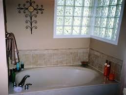 Image unique bathroom Shower Quality Bathroom Fixtures Eaisitee Unique Bathroom Features Cedar Creek Custom Homes