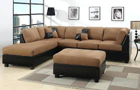 sofa couch for sale. Couch Prices Unique Brown Contemporary Plastic Tables Sectional Sofas Cheap As Well Sectionals . Sofa For Sale