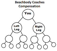 Can You Make Money With Beachbody The Finance Guy