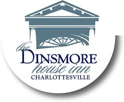 Dinsmore House Bed and Breakfast Charlottesville VA