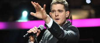 Tacoma Dome Michael Buble Seating Chart Michael Buble Tickets An Evening With Michael Buble And
