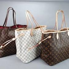 louis vuitton bags 2017 black. neverfull lv new bag, louis vuitton handbags collection bags 2017 black