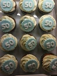 Cupcake Designs For Men Birthday Cupcakes For Men Vanilla Sponge With Vanilla