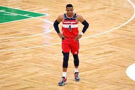 Wizards star Russell Westbrook expected ...