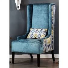 high back living room chair. Creative Of High Living Room Chairs Back For Modern Home Design Ideas Chair I