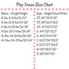 Tea Collection Size Chart Tea Cup Dress Tea Party Dress Tea Dress Baby Dress Toddler Dress Twirl Dress Twirly Dress Play Dress Birthday Dress