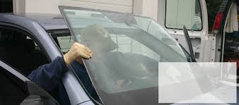 auto mirror replacement lubbock tx magic glass 806 781 3912