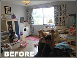 fabulous color cool teenage bedroom. Bedroom Ideas Fabulous Cool Bedrooms Enchanting Designs Color Teenage E