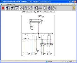 similiar saturn fan keywords 1994 saturn twin cam sl2 fuse box diagram furthermore saturn sl2