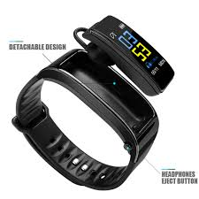 2020 New <b>Smart</b> Watch FT518 <b>Men</b> Women Smartwatch Heart Rate ...