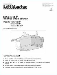 chamberlain garage door opener wiring ppi blog