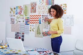 List Of Interior Design Skills