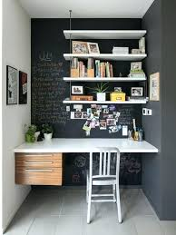 Office rooms ideas Desk Office Craft Room Ideas Office Craft Ideas Home Office Craft Room Design Ideas Best Home Office Office Craft Room Ideas Zyleczkicom Office Craft Room Ideas How To Organize Craft Room Work Space Home