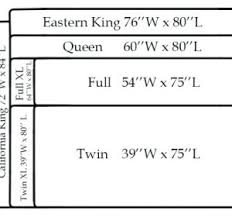 Australian King Size Bed Dimensions - Cbaarch.com & Extra Long Bed Frame For King Size Bedding Dimensions Adamdwight.com