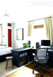office room colors. Top Office Room Ideas Small Bedroom Photo Guest . Colors U