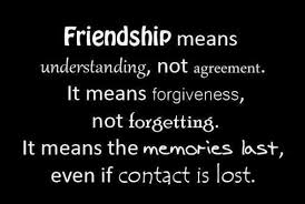 Quotes About Life And Friendship Inspirational Amazing Best Cute Quotes Wise Sayings Life Friendship Collection Of