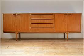 mid century tv.  Mid Vintage Sideboard Genuine McIntosh Teak Danish Design Mid Century Tv Stand Inside Mid Century Tv O